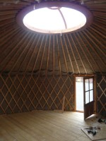 http://www.larsschmidt.org/files/gimgs/th-24_04yurt-at-uferstudios-berlin_larsschmidt.jpg
