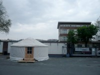 http://www.larsschmidt.org/files/gimgs/th-24_10yurt-at-uferstudios-berlin_larsschmidt.jpg